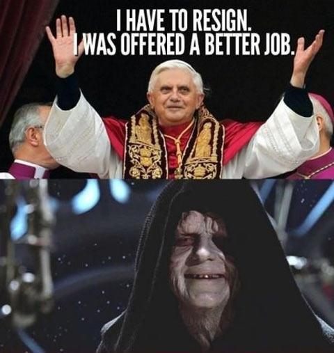 funny-pope-job-Star-Wars