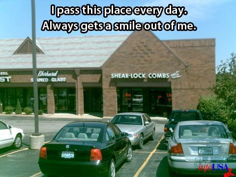 funny-shearlock-combs-store-Sherlock-Holmes