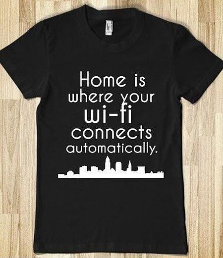 funny-shirt-city-wifi