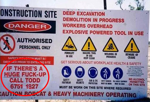 funny-sign-construction-site-call