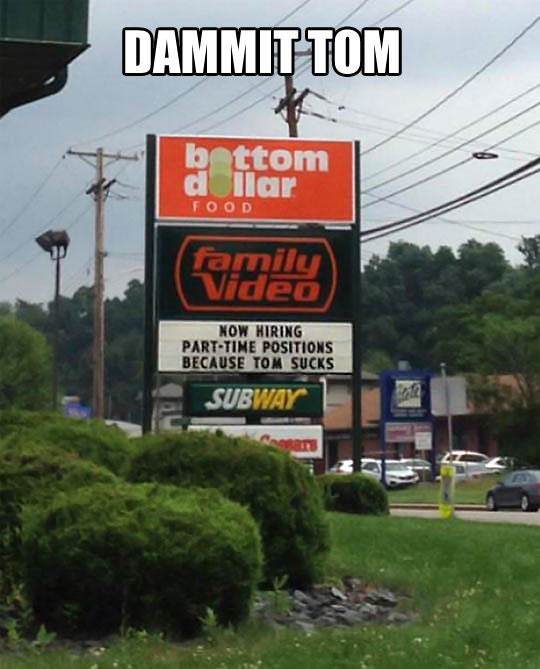 funny-sign-hiring-positions