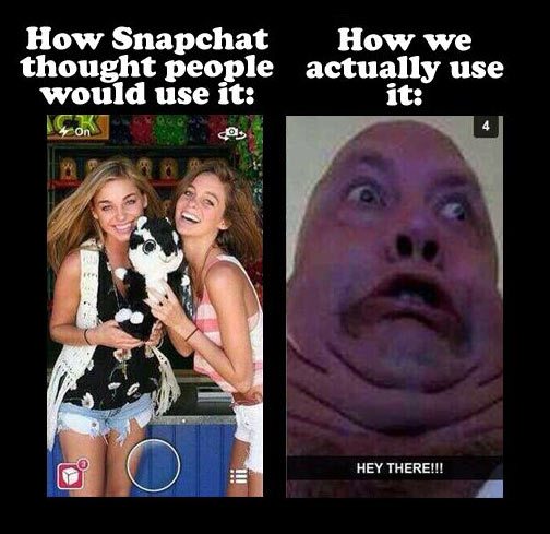 funny-snapchat-people-ugly-reality