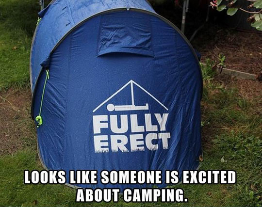 funny-tent-excited-camping
