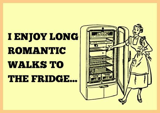 funny-walk-fridge-comic