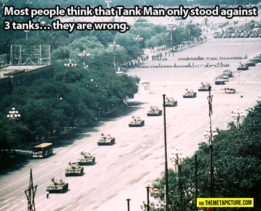 cool-Asian-guy-tank-famous-photo