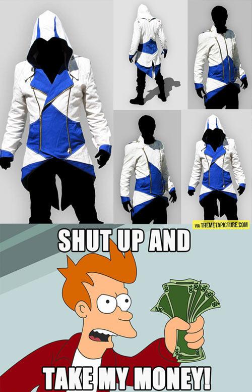 cool-Assassins-Creed-jacket-real