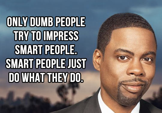 cool-Chris-Rock-quote-people