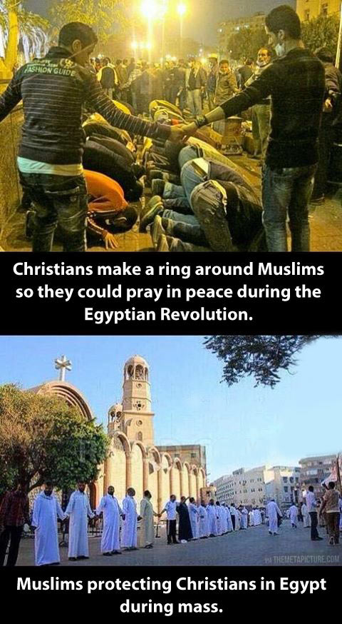 cool-Christians-Muslims-Egypt-respect