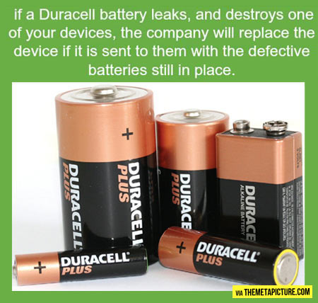 cool-Duracell-device-replacement