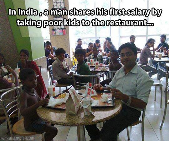 cool-Indian-restaurant-salary-poor-kids