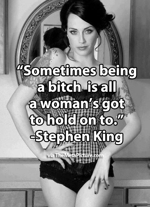 cool-Stephen-King-quote-woman