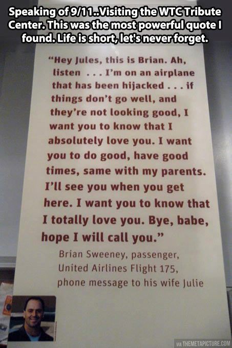 cool-WTC-Center-passenger-phone-call
