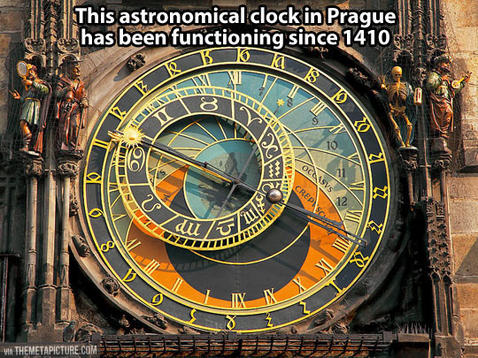 cool-astronomical-clock-Prague