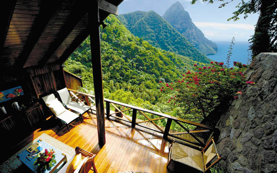 cool-balcony-forest-wood