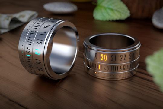 cool-calendar-watch-gadget