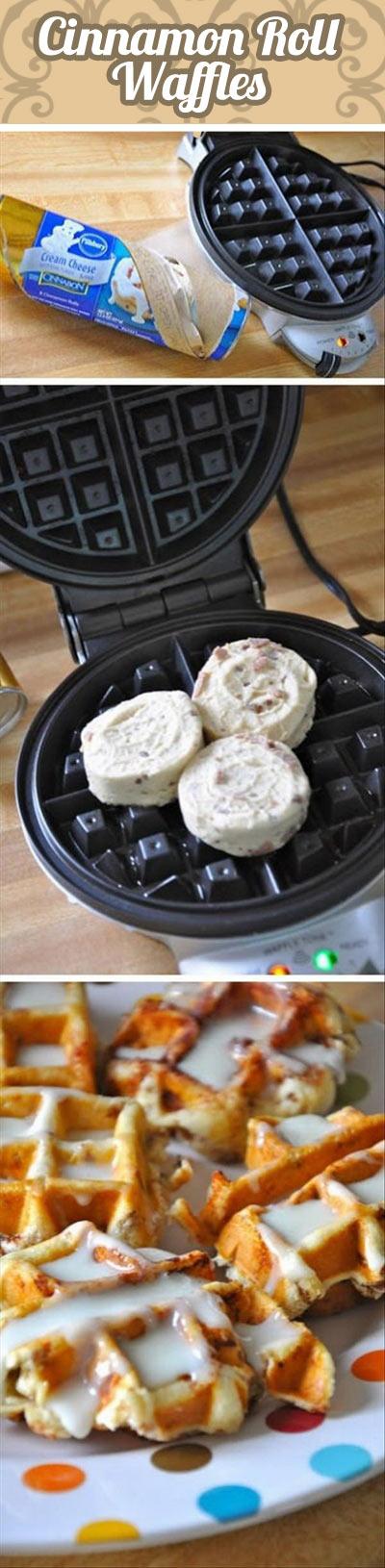 cool-cinnamon-waffles-dough-mix