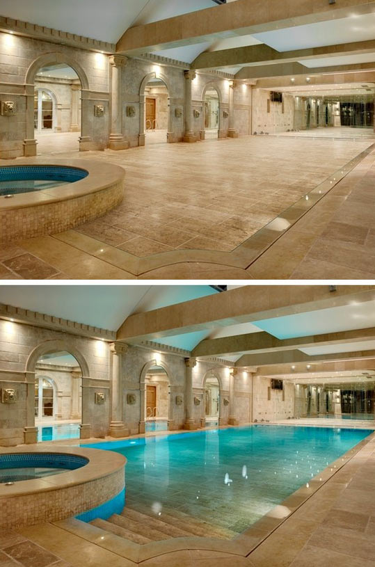 cool-hide-away-pool-house