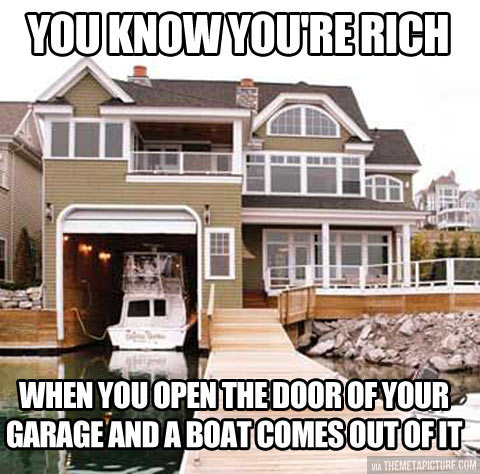 cool-house-boat-river-rich
