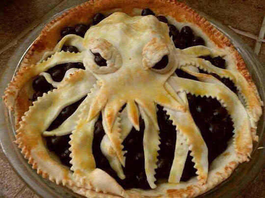cool-octopus-pie-Halloween
