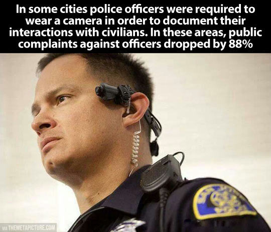cool-police-officers-wearing-camera