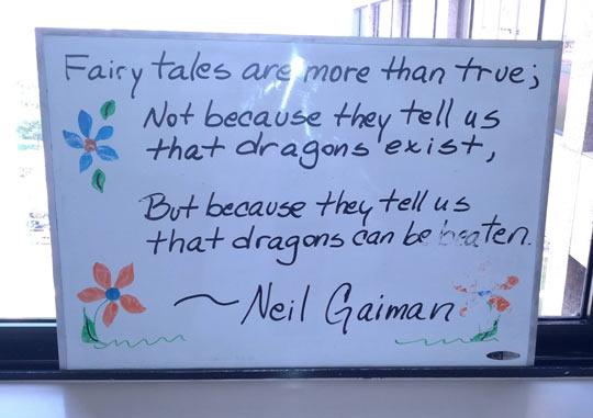 cool-quote-Neil-Gaiman-dragons