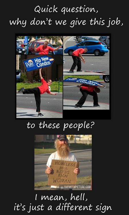 cool-sign-job-homeless-people