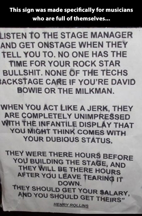 cool-sign-rock-stars-stage-manager-quote