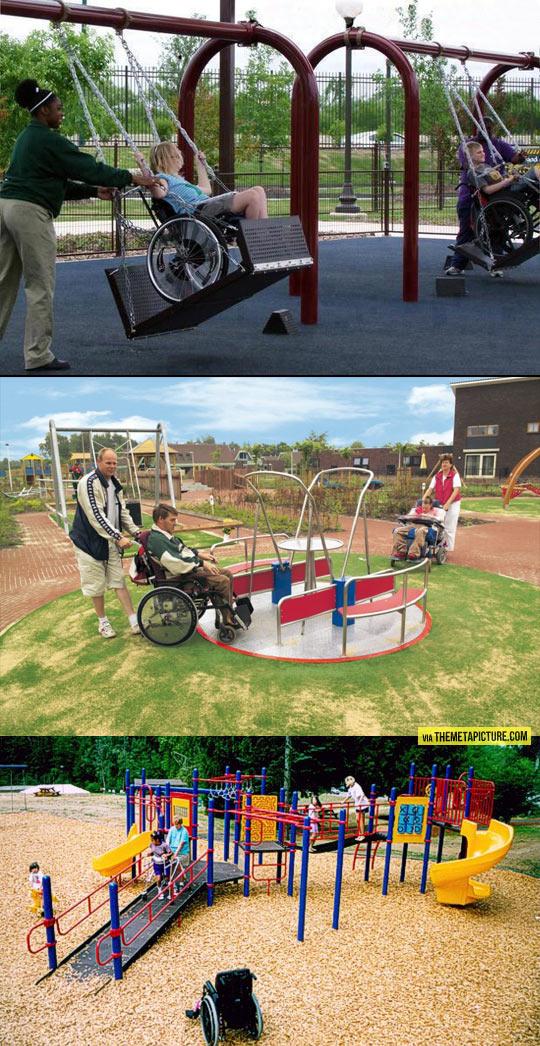 cool-swinger-wheelchair-playground