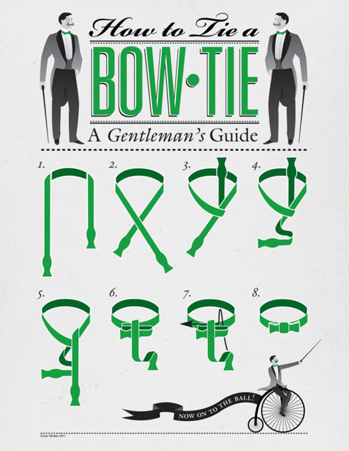 cool-tie-bow-how-to