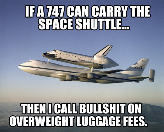 funny-747-space-shuttle-luggage-fees