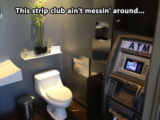 funny-ATM-bathroom-machine