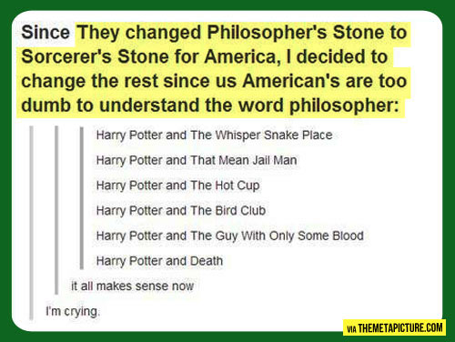 funny-American-change-name-Harry-Potter