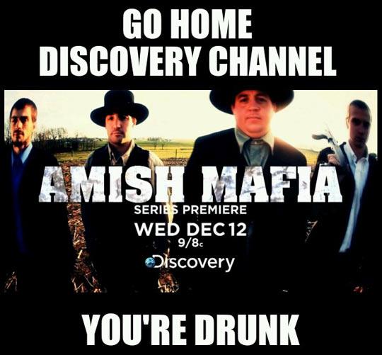 funny-Amish-Mafia-Discovery-Channel