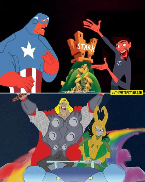 funny-Avengers-Emperor-New-Groove