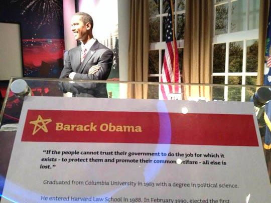 funny-Barack-Obama-things-changed