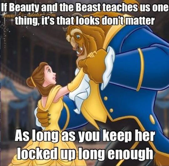 funny-Beauty-Beast-stockholm-syndrome