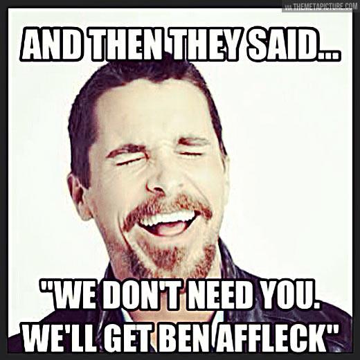 funny-Ben-Affleck-joke-Bale