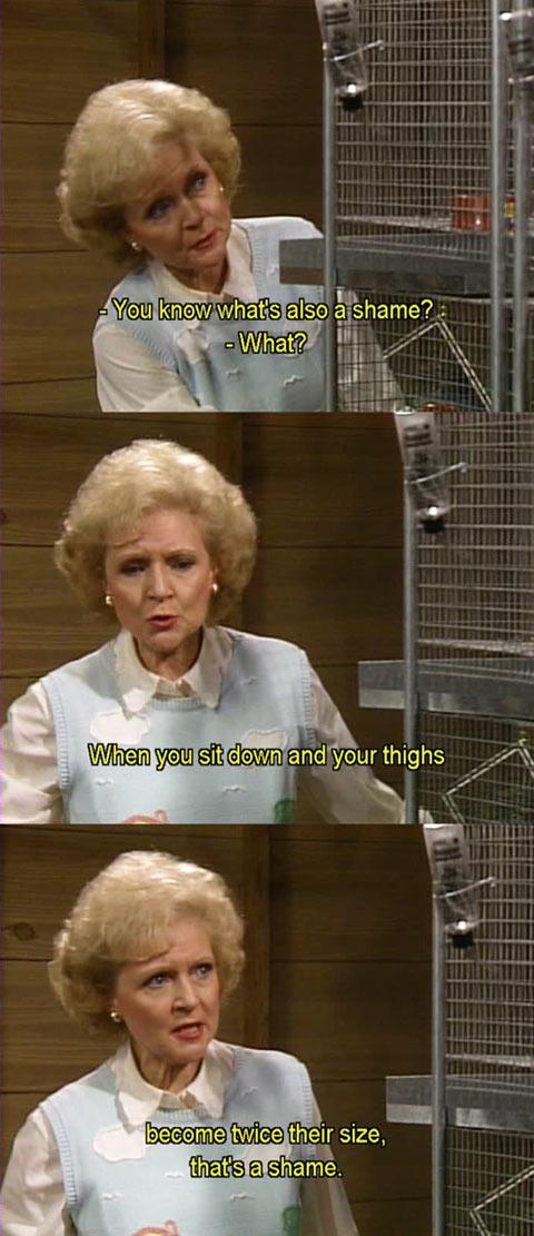 funny-Betty-White-shame-sit