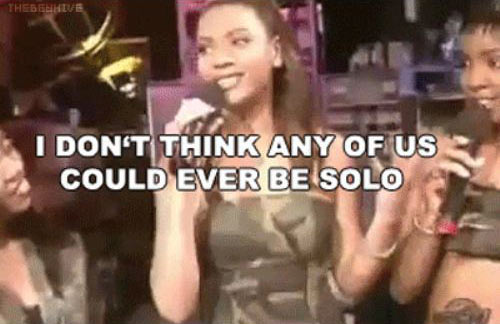 funny-Beyonce-solo-alone-singing