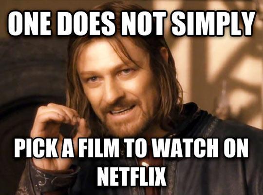 funny-Boromir-film-watch-Netflix