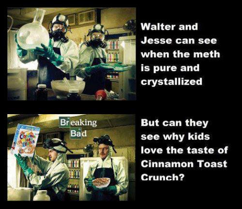 funny-Breaking-Bad-Cinnamon-Crunch
