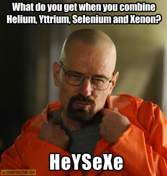 funny-Breaking-Bad-elements-combination