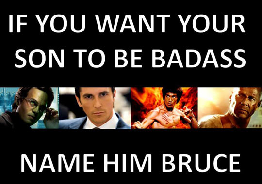 funny-Bruce-names-badass-kids