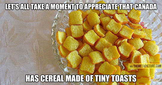 funny-Canada-cereal-little-toast