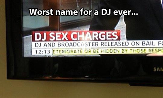 funny-DJ-weird-name-news