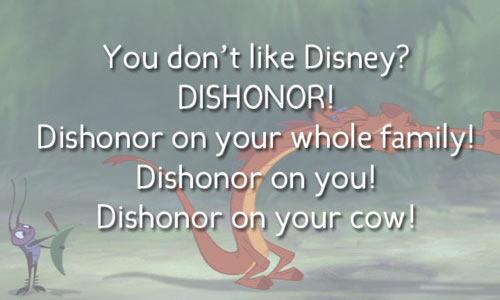 funny-Disney-dishonor-Mulan-like