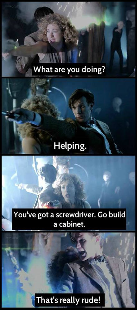 funny-Dr-Who-cabinet-helping