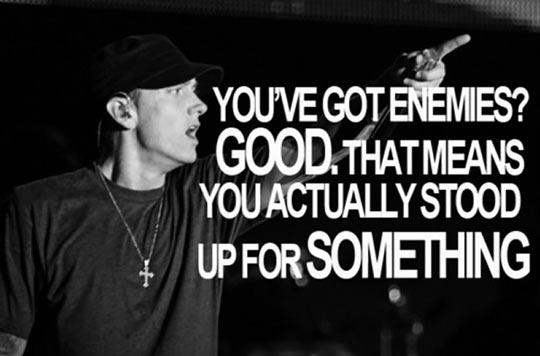funny-Eminem-enemies-stood-up