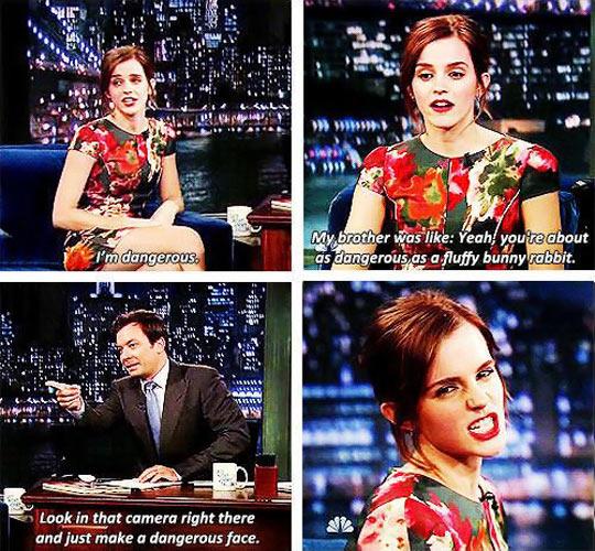 funny-Emma-Watson-dangerous-face1.jpg