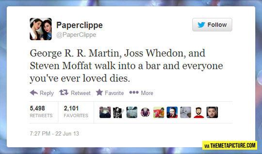 funny-George-Martin-bar-joke-dies